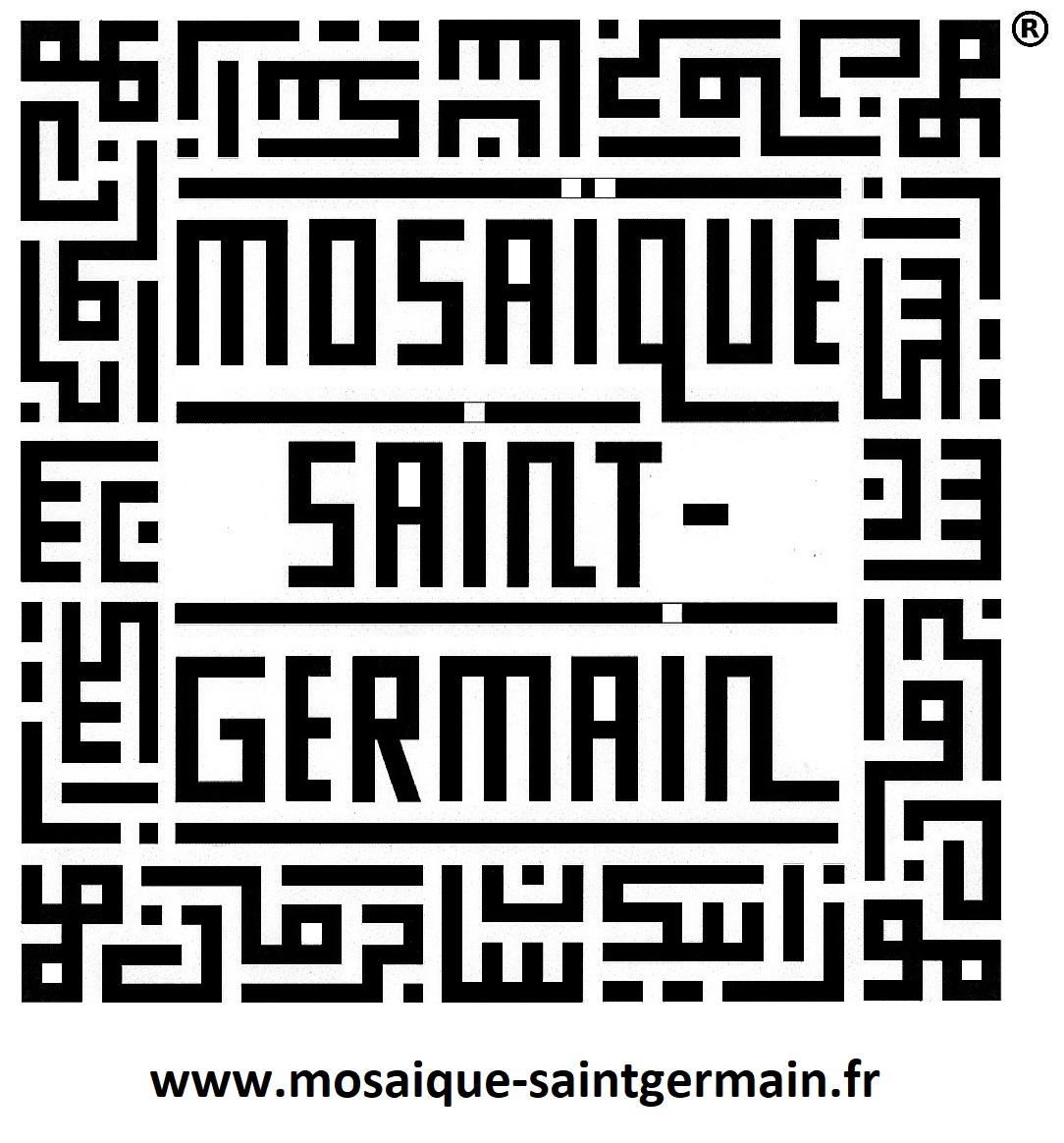 Course Image Madrassa Saint Germain Classe 1